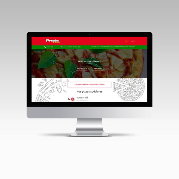 site-presto-pizza