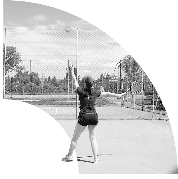margaux tennis